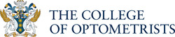 Optometrists Logo