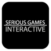 Interavtive games Logo
