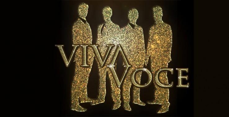Viva Voce Logo