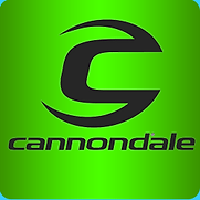 cannondale green.png