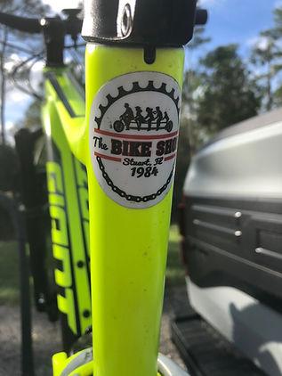 one cool bike.jpg