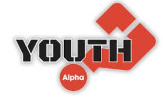 alpha youth.jpg