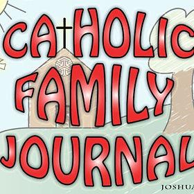 catholic family journal.jpg