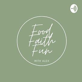 food-faith-fun-1QTEkYf7VZD-MrEaxwGeZ-y.1