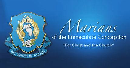 logo-marian.jpg