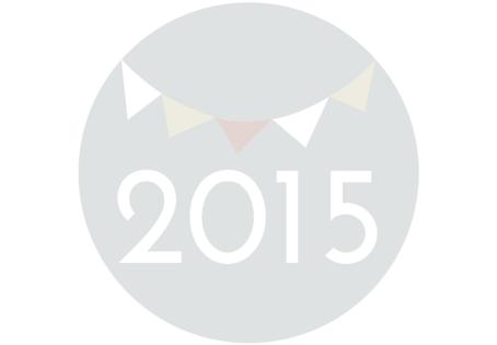 COSA HO IMPARATO NEL 2015