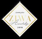 badge-ziwa2018-it.png