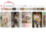 Pinterest guida (2).png