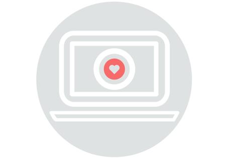 GUEST POST! ZANKYOU WEDDINGS: IL SITO WEB MI SEMPLIFICA LE NOZZE