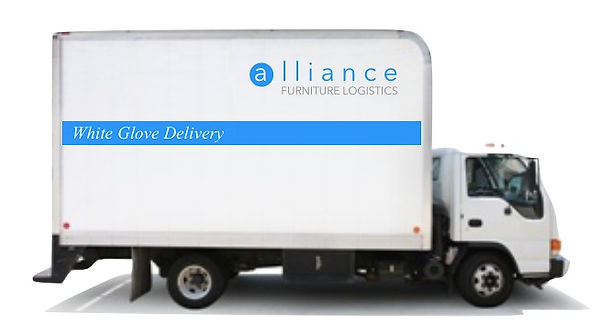 alliance truck pic.jpeg