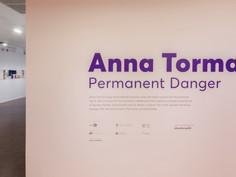 Torma Exhibition v3.3 0139 copy.jpg