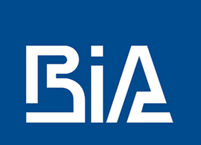 Implementing C4C at BIA #SAPHappyCustomer