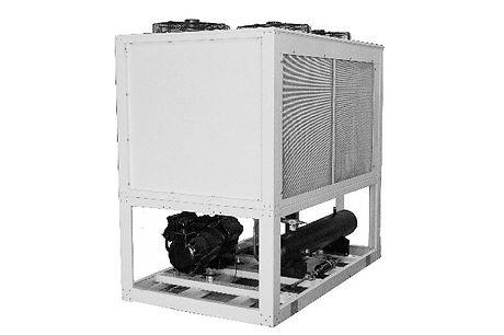 Air-Cooled_AVA_Condensing_Unit1.jpg