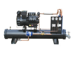 Water-Cooled_AVW_Condensing_Unit.jpg