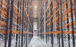 AVPL_Coldchain_Cold_Storage_Pallet_Stora