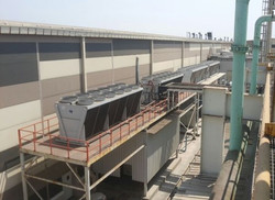 AVPL_Coldchain_Refrigeration_Food_Proces
