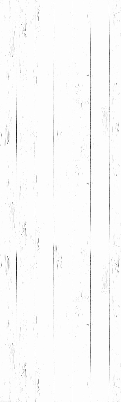 whiteboards_edited_edited_edited_edited.