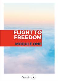 F2F Moduel 1 pdf.png