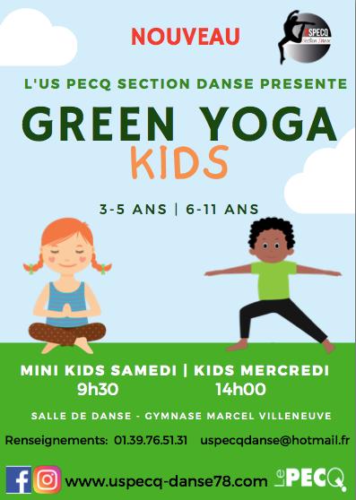 Yoga kids.png