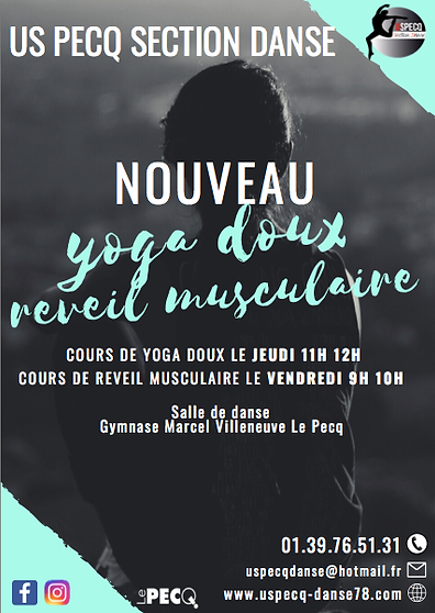 yoga reveil musculaire.png