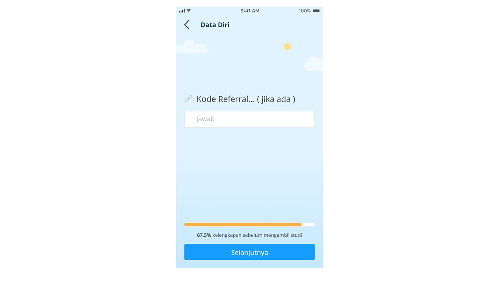 kode referral populix