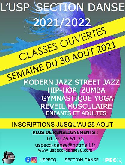 classes ouvertes 21 22.png