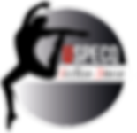 Logo section danse.png
