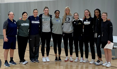 USAGB 2020 Elite Camp Staff.PNG
