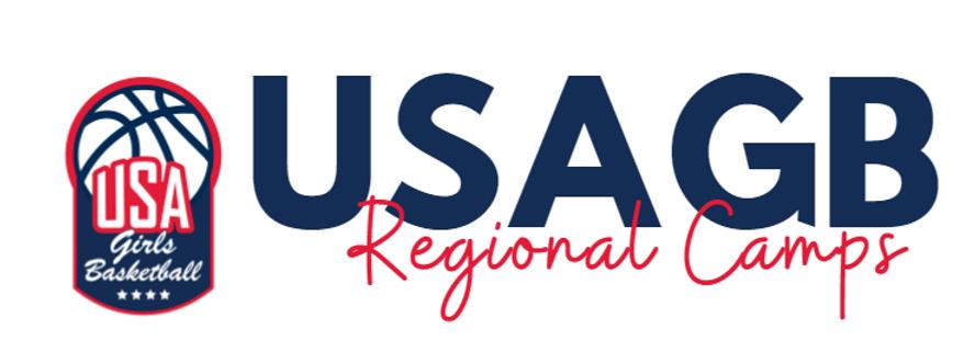 USAGB Regional Camps.PNG