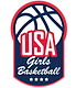 USA%20Girls%20Basketball%20Logo_edited.p