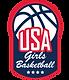 USA%20Girls%20Basketball%20Logo_edited.p