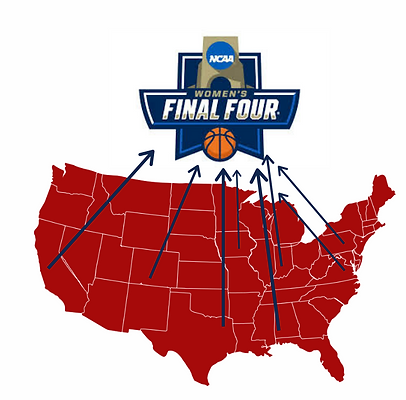 Final Four Top 80.PNG