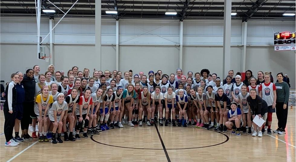 USA Girls Basketball Camp 2.PNG