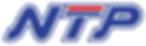 ntp_logo.png