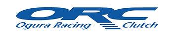 ORC Ogura Racing Cltuch Logo.jpg