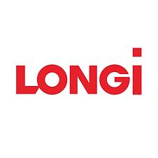 longi-logo.png
