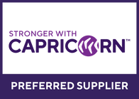 Preferred-Supplier_A5 2019.png