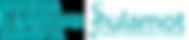 sulamot logo new.png