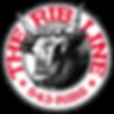 ribline-logo-450x450-2.png