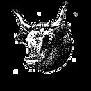 Ribline Bull.png
