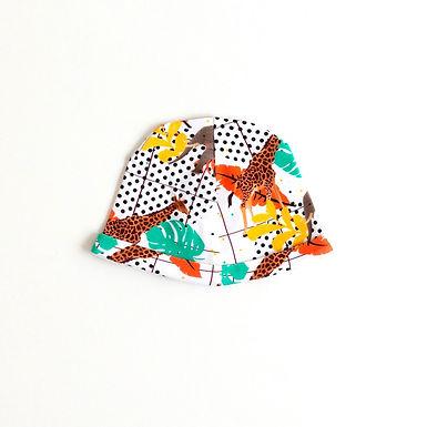 JUNGLE FUN Hat