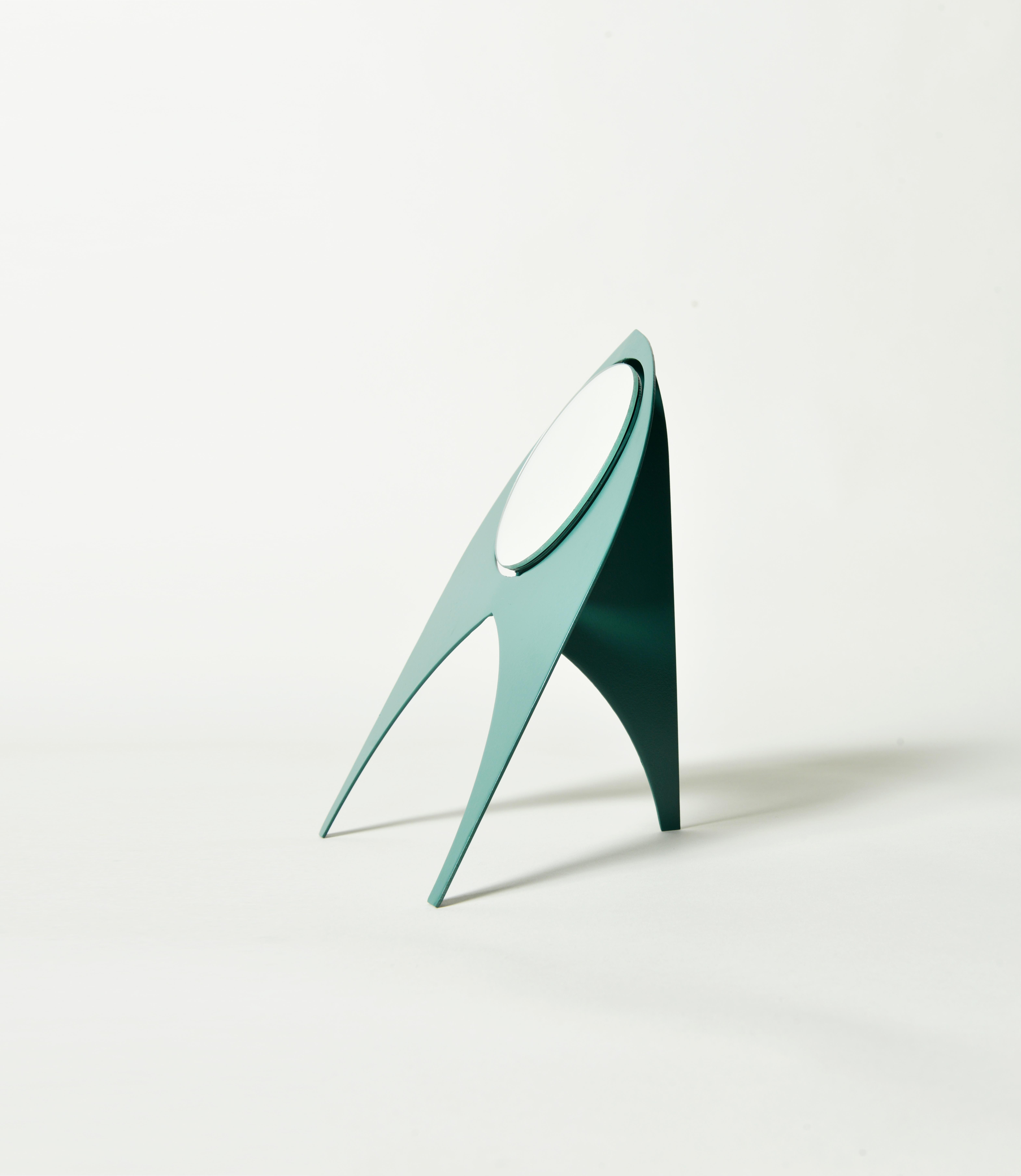 kaws-mirror-ayna-emnastudio