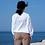 Thumbnail: URSULA Beyaz Bluz