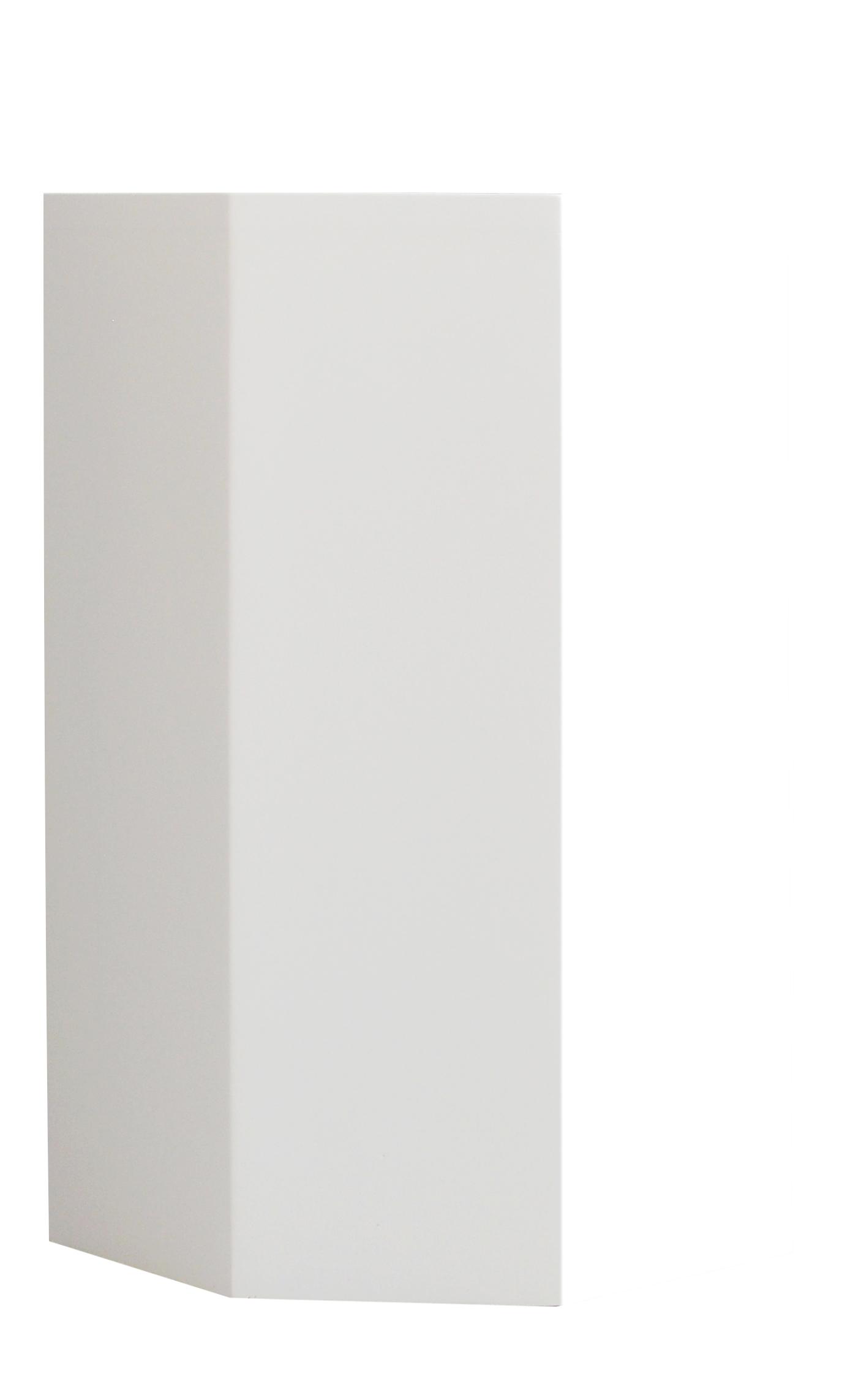 octo white-emnastudio