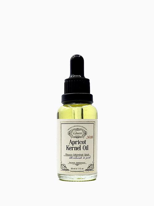Apricot Kernel Oil N°116