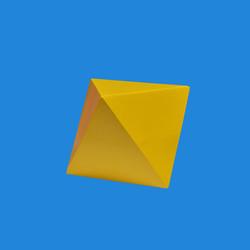mudalla box 1-emnastudio