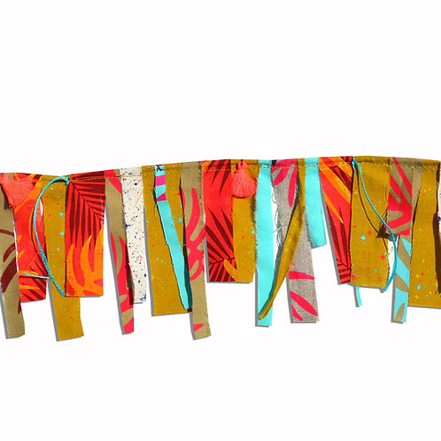 BITS & BOBS Hanging Banners