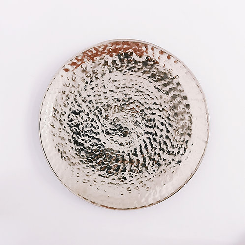 HANDMADE Copper Plate