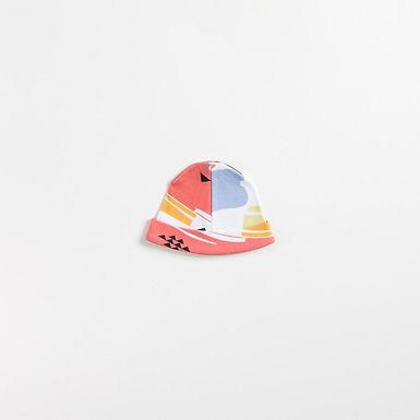 COLORS Hat