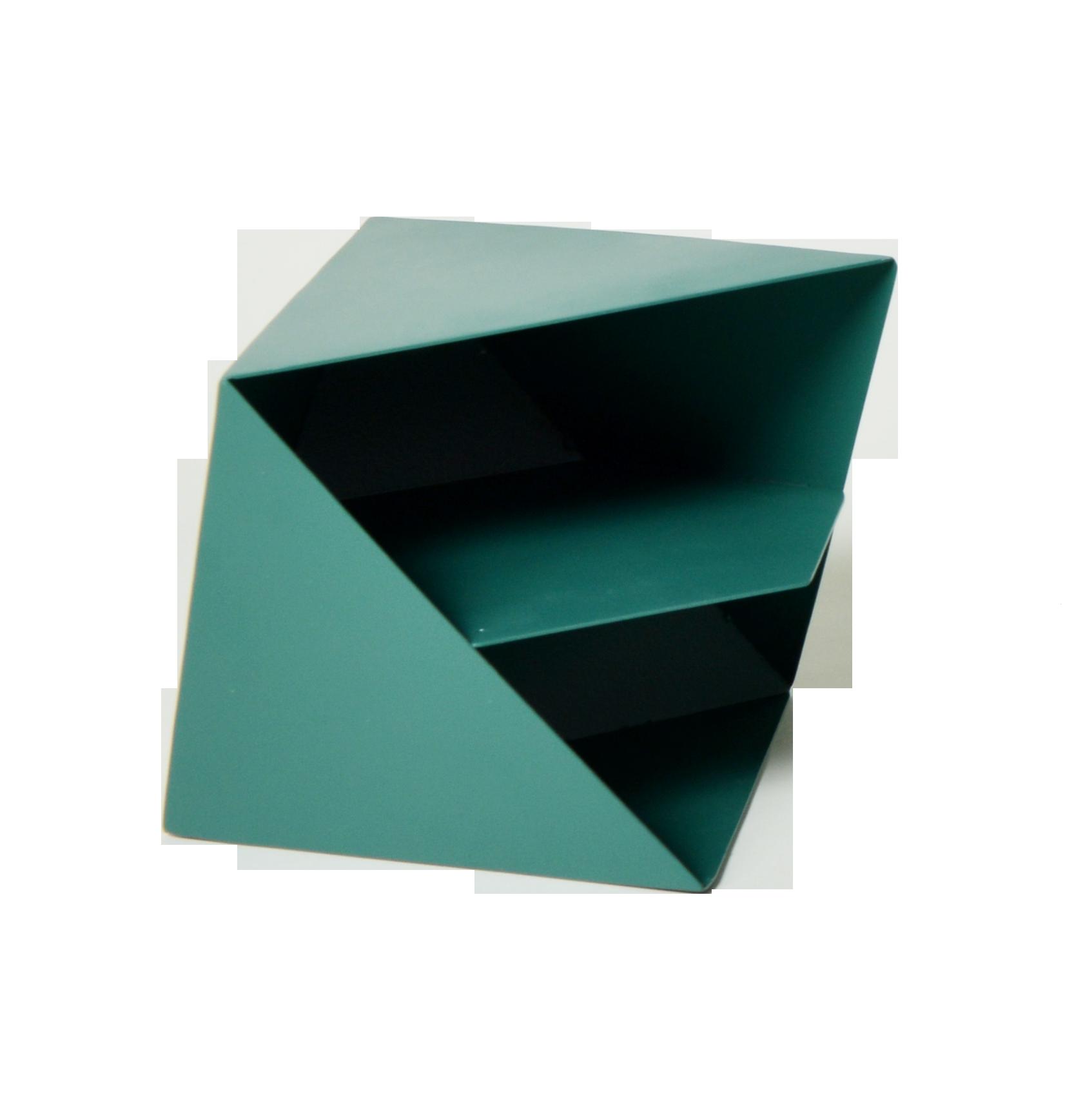 mudalla box-emnastudio